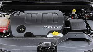 2012 dodge journey r t awd review auto123 com 2012 dodge journey r t awd engine