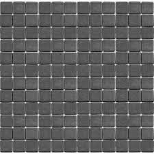 kitchen floor tile samples. Simple Kitchen Teaz Earl Grey1202 Mosiac Recycled Glass Mesh Mounted Floor And Wall Tile   3 Intended Kitchen Samples