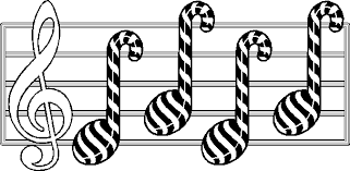 musical note coloring sheet music coloring pages