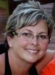 Kimberly Hunter Obituary (2015) - The Oregonian