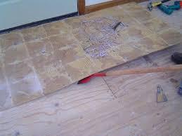 removing old floor tile removing ceramic tile flooring base removing ceramic floor tile cement removing old