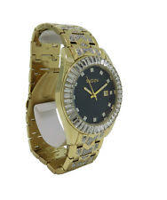 elgin wristwatches elgin fg1509 wrist watch for men