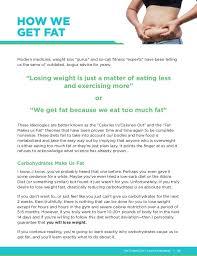 Medical Weight Loss Diet Plan Pdf Shikha Sharma Weight Loss
