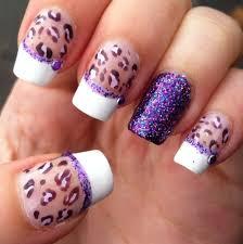 Photo Of Nail Art Design Gallery Choice Image - Nail Art and Nail ...