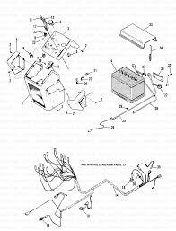 simplicity tractor wiring diagram simplicity discover your simplicity 4040 990705 simplicity power max 4040 garden simplicity garden tractor wiring diagram