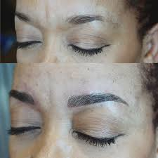 permanent makeup deals in houston tx 50 to 90 off deals in houston find local and deals for permanent makeup in clute tx
