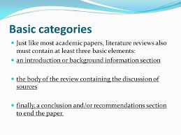 a fun day at the beach essay compare and contrast essay college as english literature essay help general writing figure as english literature essay help general writing figure