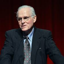 Charles grodin (born april 21, 1935) is an american actor, comedian, author, and former television talk show host. Miyg4mnzuybnvm