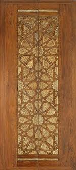 museum of art museums and nature on pinterest geometric patterns in islamic art  thematic essay  heilbrunn timeline of art history  the