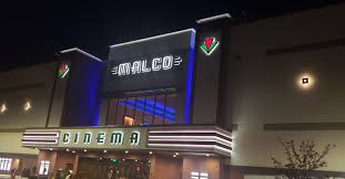 Riverpark Center Seating Chart Malco Owensboro Cinema Grill Sets Opening Date Boxoffice