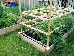 home garden ideas vegetable awful raised bed vegetable garden raised garden bed ideas vegetables home garden raised bed garden designs what picture design