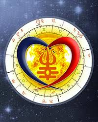 Sidereal Natal Chart Calculator Vedic Love Compatibility Chart Calculator Free Sidereal
