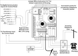 rj31x alarm wiring rj31x image wiring diagram rj31x alarm wiring rj31x auto wiring diagram schematic on rj31x alarm wiring