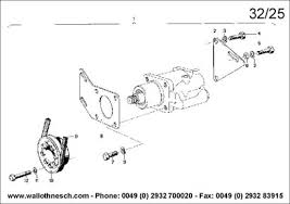 saturn ls radio wiring diagram wiring diagram and hernes saturn sl2 wiring diagram diagrams