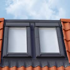 Velux Roof Window Size Chart Velux Roof Window Sizes Uk Pdf Size Chart Conservation
