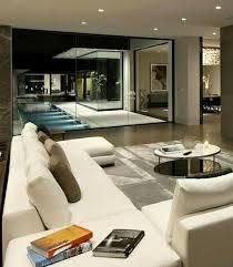 best kitchen design app. Simple Best 1024 X Auto  Kitchen Design Ideas Unique Living Room App Home  Best And Best S