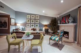 accredited online interior design programs. 21 Innovative Accredited Online Interior Design Programs Visions S