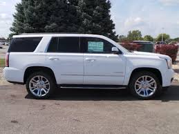 2018 gmc yukon slt. interesting yukon new 2018 gmc yukon slt and gmc yukon slt