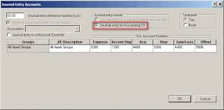fixed assets format importing journal entries from fixed assets cs