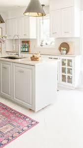 Easiest Kitchen Floor To Clean