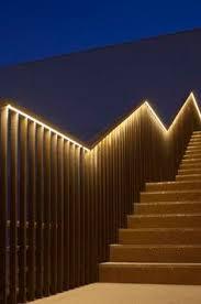outdoor stairway lighting. Outdoor Lighting Steel Stairs - Google 검색 Stairway I