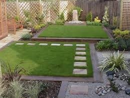 Small Picture Beautiful Small Garden Design For Home Backyard 4 Home Ideas