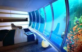 futuristic bedroom. bedroom sets san antonio futuristic design for boy 700x450