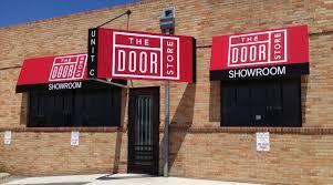 Door Store Denver Co