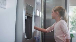 Pc Richards Kitchen Appliances Refrigerators Pc Richard Son Blog