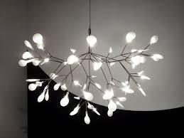 lighting black rustic stylish modern chandelier black with chandelier inspiring white modern chandelier chandeliers