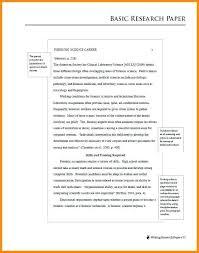 dissertation in risk management questionnaire sample