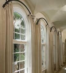 Half Arch Window Treatments best 25 arched window coverings ideas on  pinterest arched window treatments for