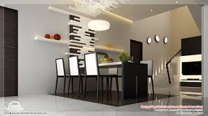 Beautiful Home Interior Design - Kerala house interiors