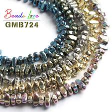GMB724 Official Store - Small Orders Online Store, Hot Selling and ...