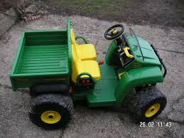 power wheels 12v wiring diagram images wiring diagramjimmywiring pin peg perego john deere gator wiring diagram on