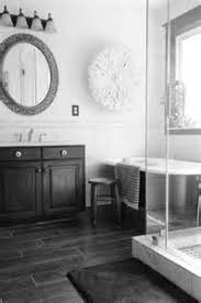 free bathroom vanity cabinet plans. vanity cabinet plans free bathroom t