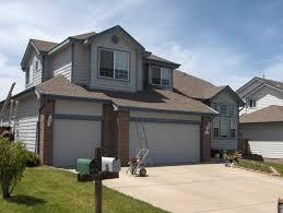 door attractive exterior house painting app 6 menards paint colors mobile home aluminum siding scheme