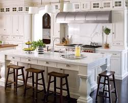 Nice Idea Ideas For Kitchen Islands 125 Awesome Island Design DigsDigs