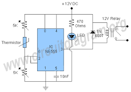 cutler hammer relay wiring diagram wiring diagram for car engine spdt toggle switch wiring diagram furthermore 3 wire 120v single phase wiring diagram together double