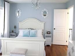 Benjamin Moore Light Blue Light Blue Grey Paint Great Bedroom Light French  Grey Benjamin Moore Light Blue Paint Colors