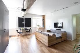 Double Duty Furniture Double Duty Furniture For Small Apartments Tavernierspa