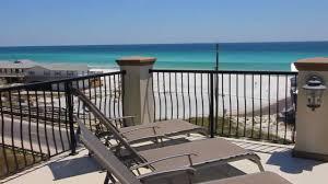 santa rosa beach florida 6br gulf view vacation al home gulf dream house 5542 scenic 30a