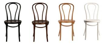 brentwood chair. Brentwood Dining Chairs Bentwood Chair O