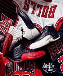 New 12 Jordans Wallpapers on WallpaperDog