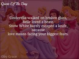 Quotes On Beauty And The Beast Best of Beauty Quotes Tumblr For Girls For Her And Sayings Pinterest Taglog