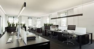office studio design. Office Studio Design. Design F H