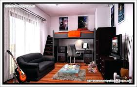 Teen boy bedroom furniture Enjoyable Beds Teenage Boys Bedrooms Overwhelming Cool Bedroom Furniture For Teenagers Teen Boy Grey Older Teenager Rankingrkco Decorator Inspired Room Sets Cool Bedroom Furniture For Teenager