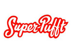 Image result for Super-Pufft Snacks Corp.