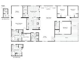 one story country house plans country home floor plans wrap around porch floor plans 4 bedroom one story house plans with 15 story french country house