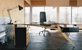 designer office table. Carlo Mollino Cavour Desk Designer Office Table